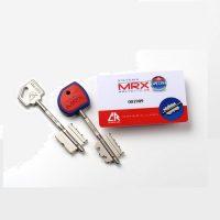MRX- CARD+1CH