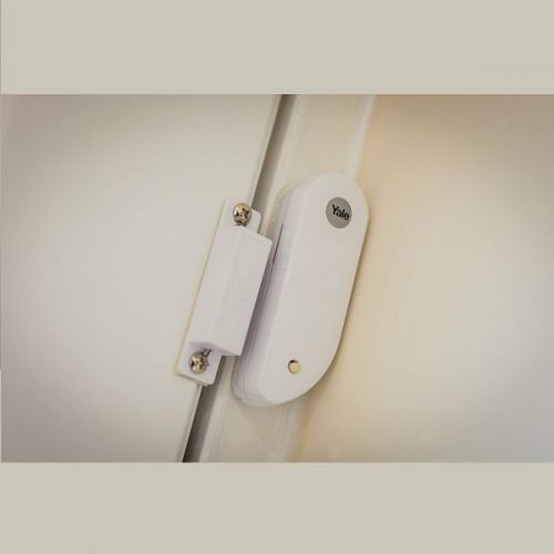 sensore-porta